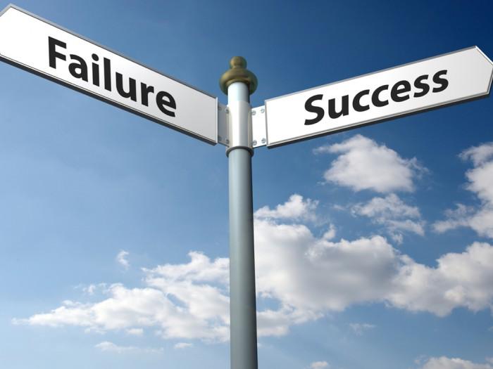 JFYNetWorks towards Success