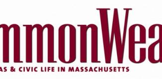 Common Wealth Magazine