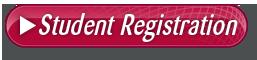 JFYNet Student Registration