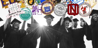 jfynet partner school 2018 grads