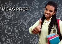 MCAS Prep