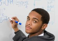 MCAS 2.0 - 10th Grade Math-Student Prep Pt2