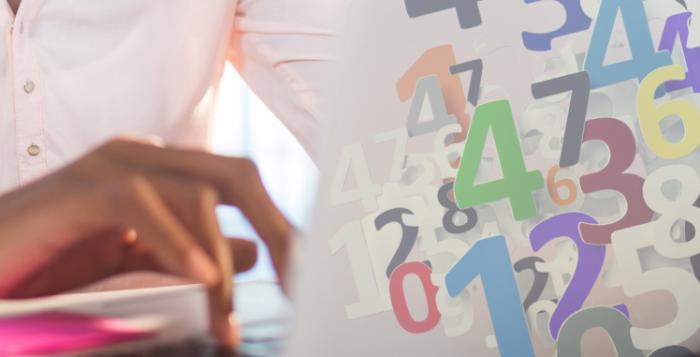 A BPS Math Teacher's Experience with JFYNet