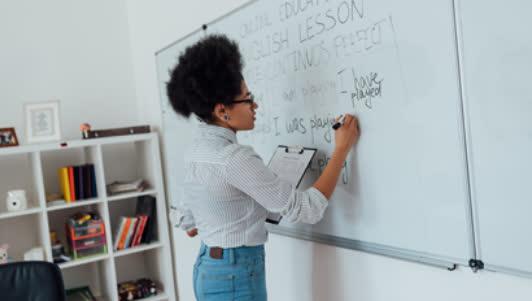 JFYNet DESE Online Academic Support: How it works