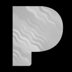 JFY Podcast on Pandora