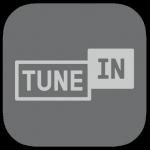 JFYNet Podcast on TuneIn