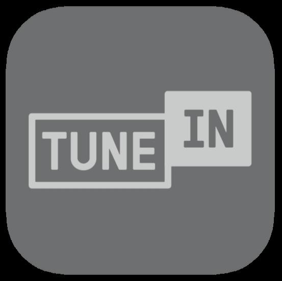 JFY Podcast on TuneIn